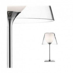 FLOS - KTRIBE T1 GLASS