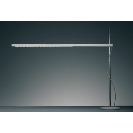ARTEMIDE - TALAK PROFESSIONAL LED TAVOLO BASE