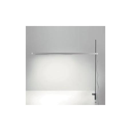 ARTEMIDE - TALAK PROFESSIONAL LED TAVOLO MORSETTO