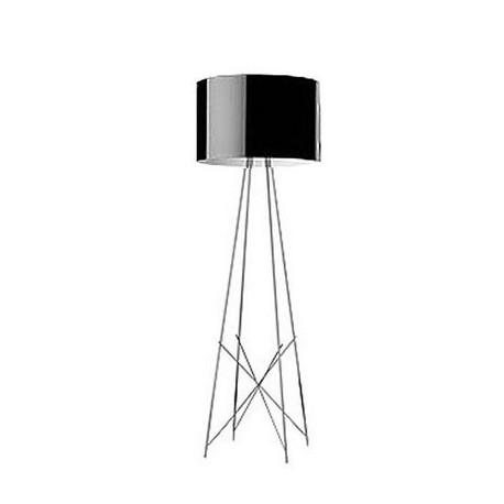 Flos ray f1 click luce store puntoluce lampade for Flos aim 3 luci prezzo