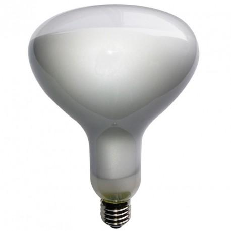 Lampada Tipo Parentesi Flos.Reflector R125 Led 7 5w Per Luminator E Parentesi Puntoluce