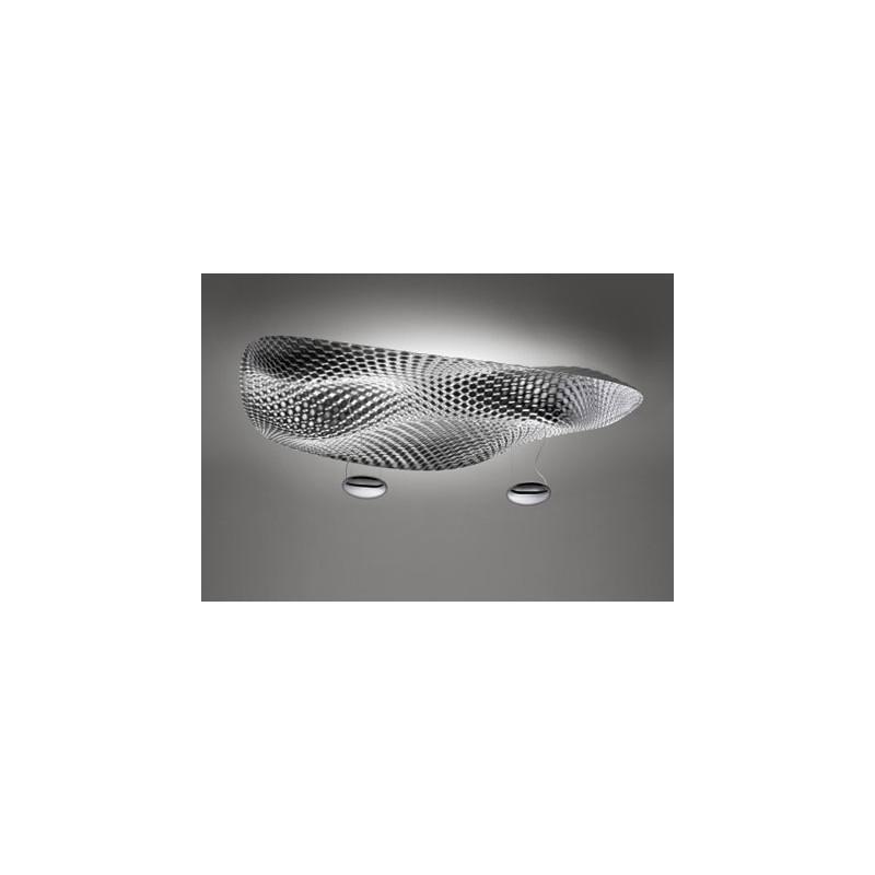 artemide cosmic angel soffitto click luce store. Black Bedroom Furniture Sets. Home Design Ideas