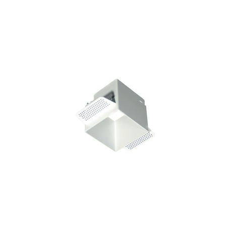 LUCE&LIGHT - WC 2001 CASSAFORMA PER QUAD 6.1