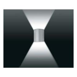 BOLUCE - AMOS MINI LED 8092.67 BIDIREZIONALE