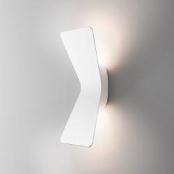 FONTANA ARTE - FLEX PARETE LED