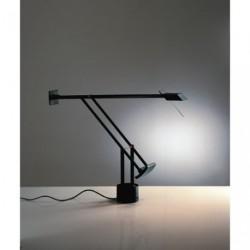 ARTEMIDE - TIZIO LED