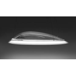 ARTEMIDE - AMELUNA SOSPENSIONE LED