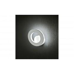 PROMOINGROSS - SLIM 40 PARETE LED