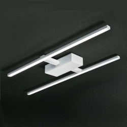 PROMOINGROSS - ELEGANCE 83 SOFFITTO LED