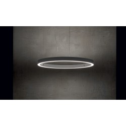 ITAMA - RING 80 SOSPENSIONE LED