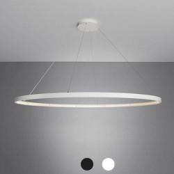 NEMO - ELLISSE MINOR UPLIGHT LED