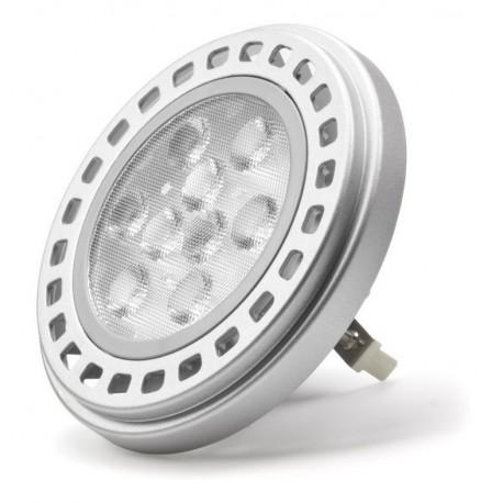 LAMPADINA AR111 15W LED
