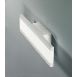 PROMOINGROSS - RAIL 28 PARETE/SOFFITTO LED