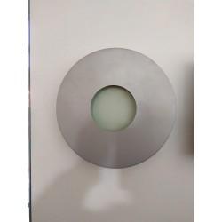 LUMEN CENTER - 3,14 LAMPADA PARETE ROTONDA
