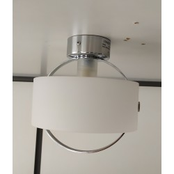 PANZERI - RING SOFFITTO