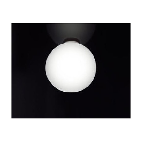 LEUCOS - SPHERA PL37 SOFFITTO
