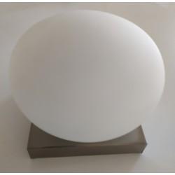 EGLO - ETOO LAMPADA PARETE/SOFFITTO