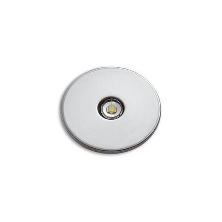 LUCE&LIGHT - EYES 1.0 INCASSO LED