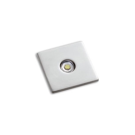 LUCE&LIGHT - EYES 1.2 INCASSO LED