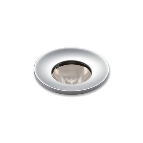 LUCE&LIGHT - EYES 2.1 INCASSO LED