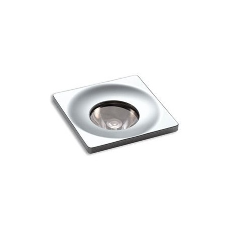 LUCE&LIGHT - EYES 2.3 INCASSO LED