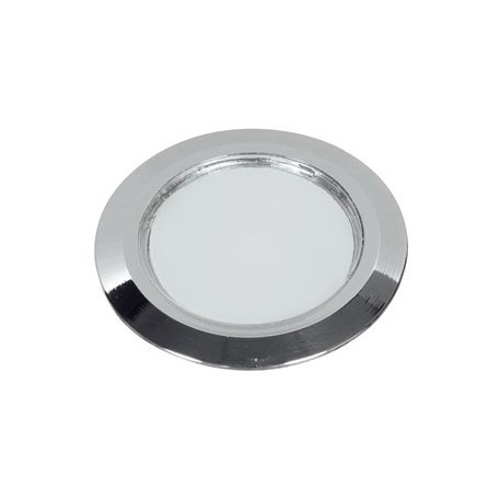 LUCE&LIGHT - SIMPLY 1.0 INCASSO LED 1W