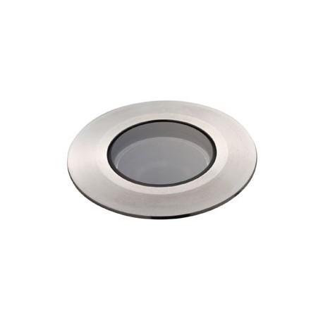 LUCE&LIGHT - BRIGHT 1.0 INCASSO LED 2W