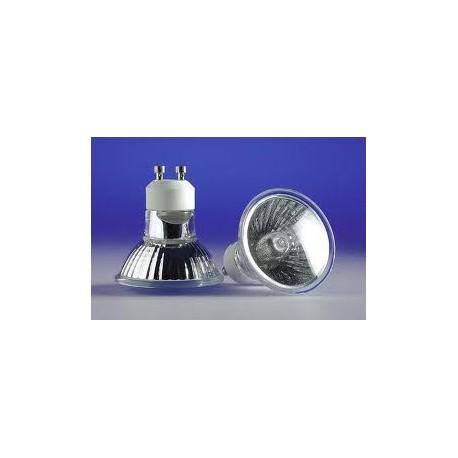 LAMPADINA PAR 16 50W GU10