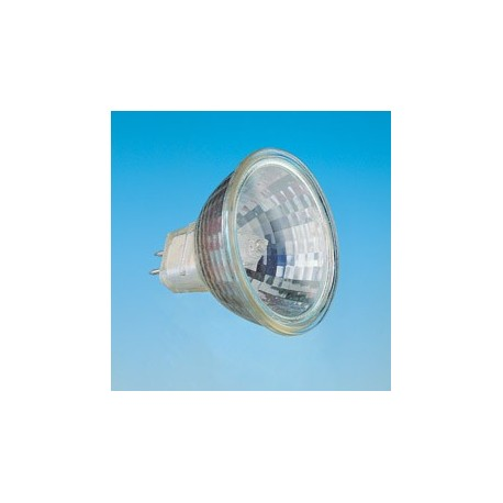 LAMPADINA DICROICA D.50 50W 12V