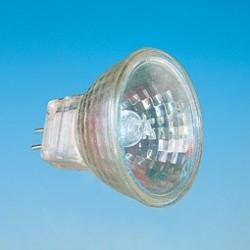 LAMPADINA DICROICA D.35 20W 12V