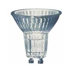 LAMPADINA PAR 20 50W GU10