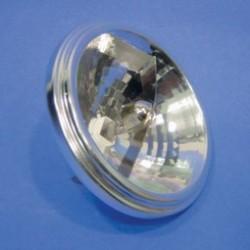 LAMPADINA AR111 100W