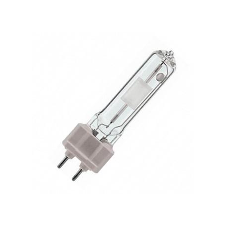 LAMPADINA IODURI METALLICI 70W G12