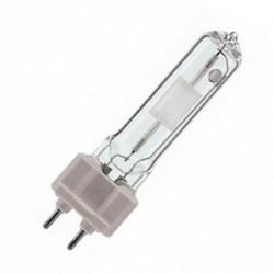 LAMPADINA IODURI METALLICI 150W G12