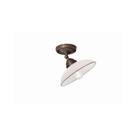 IL FANALE - COUNTRY 082.23.OV SOFFITTO