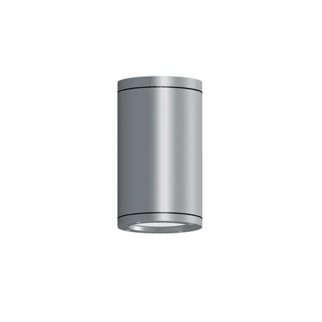 BOLUCE - BLITZ 9067.06 D.13 H. 20 SOFFITTO LED