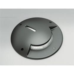 BOLUCE - TREK BIG LED 5025.68 INCASSO MONODIREZIONALE