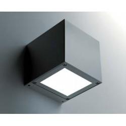 BOLUCE - DM3 4031.05 MONODIREZIONALE LED GU10