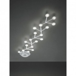 ARTEMIDE - LED NET SOFFITTO LINEARE 125