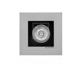 FLOS - MICRO BATTERY ORIENTABILE 12V