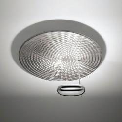 ARTEMIDE - DROPLET MINI LED
