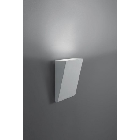 ARTEMIDE - CUNEO PARETE/TERRA LED