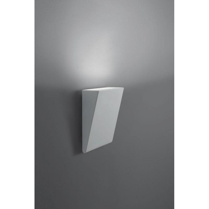 Artemide cuneo parete terra led click luce store - Lampada parete artemide ...