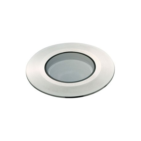 LUCE&LIGHT - BRIGHT 1.0 INCASSO LED 2W PER IMMERSIONE