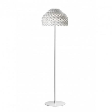FLOS - TATOU F LAMPADA DA TERRA | Lampada stelo/terra Flos | Click ...