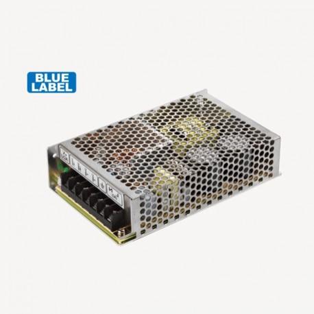 LUCE&LIGHT - AS12045X1 ALIMENTATORE LED 12V 50W