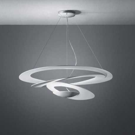ARTEMIDE - PIRCE SOSPENSIONE LED