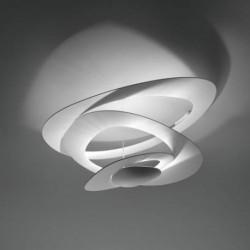 ARTEMIDE - PIRCE SOFFITTO LED
