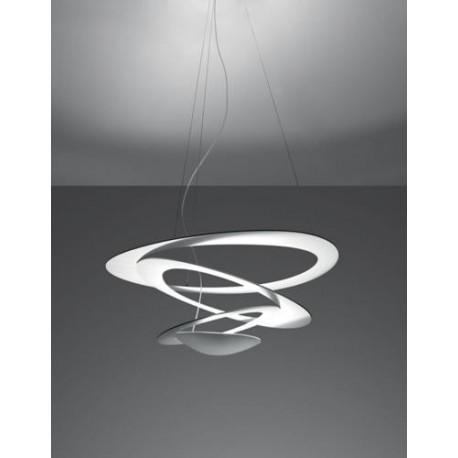 ARTEMIDE - PIRCE MINI SOSPENSIONE LED