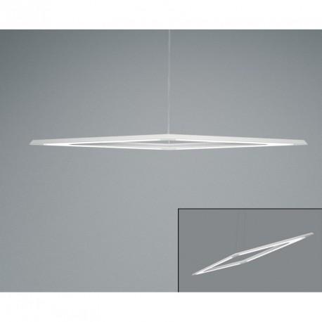 LEUCOS - FLECHA SOSPENSIONE LED